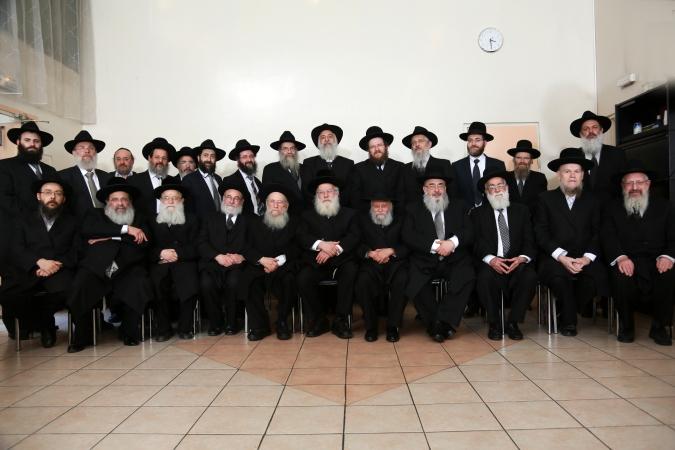 4-RabinicalCentreEuropa 473 joh