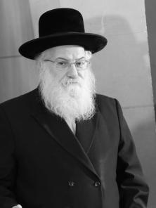 Rav Kohen (c) studiolehaim